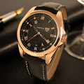 YAZOLE Wristwatch 2017 Wrist Watch Men Top Brand Luxury Famous Male Clock Quartz Watch Hodinky Quartz-watch Relogio Masculino
