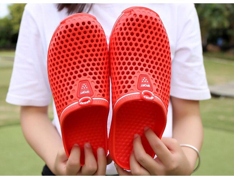 мужчины обуви; Название Отдела: Для Взрослых; Eva пены; Eva пены;