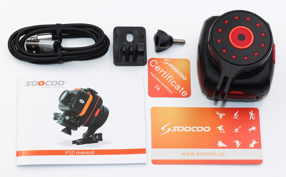SOOCOO-PS2-1-Axis-Adjustable-Gryo-Stabiliser