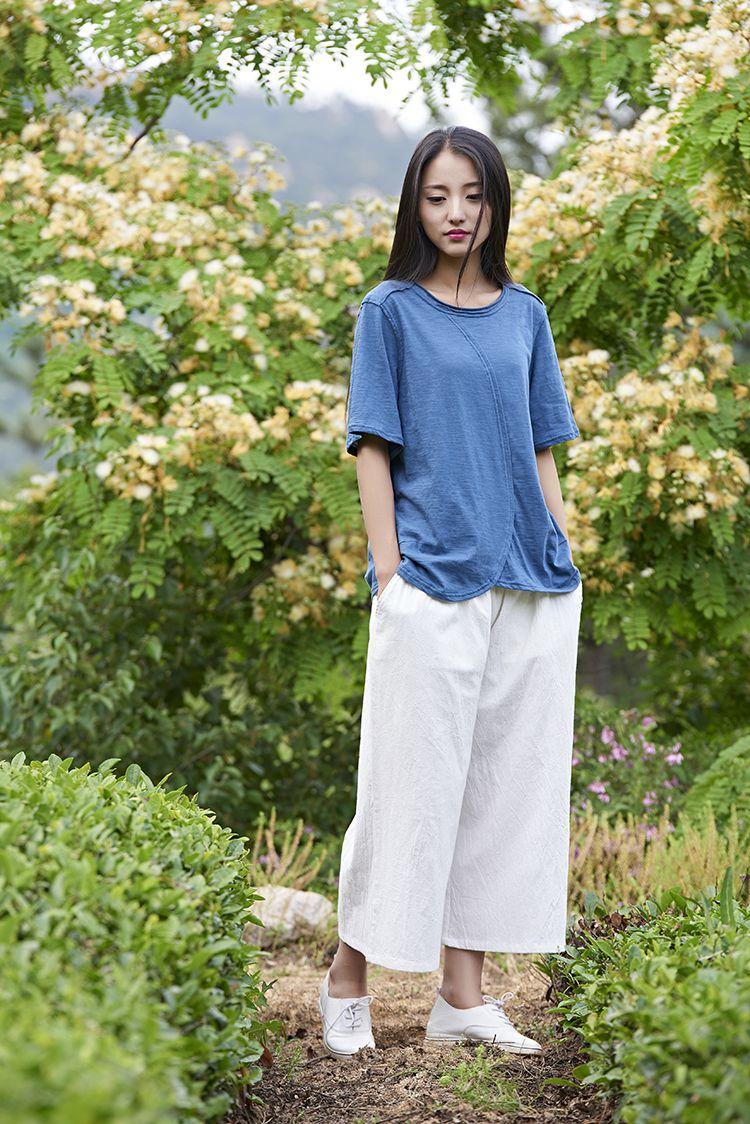 B125-10_pants