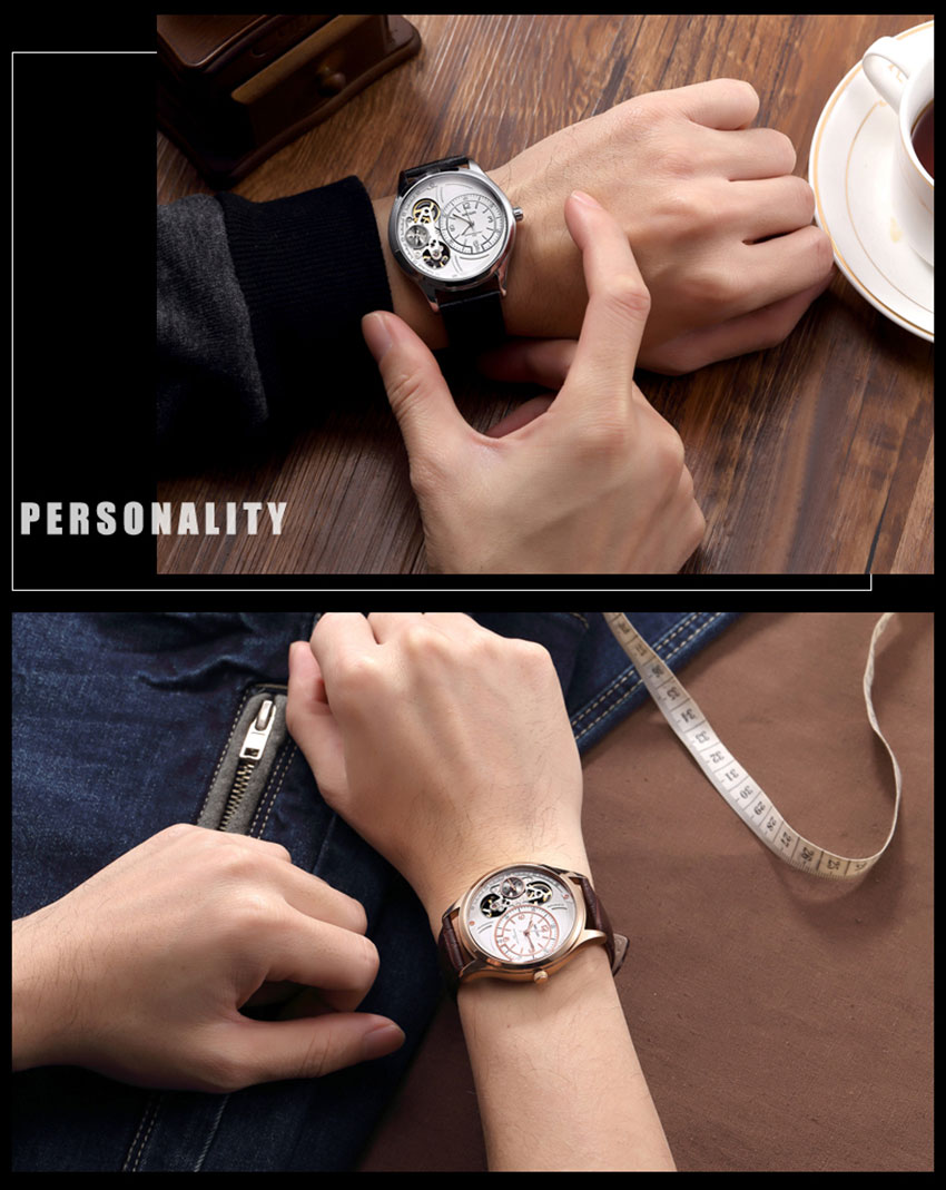 Mechanical Watch 2017 (18)