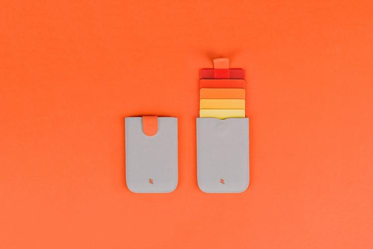 Mini Slim Portable Card Holders in mens -  - HTB1masSiSBYBeNjy0Feq6znmFXaK