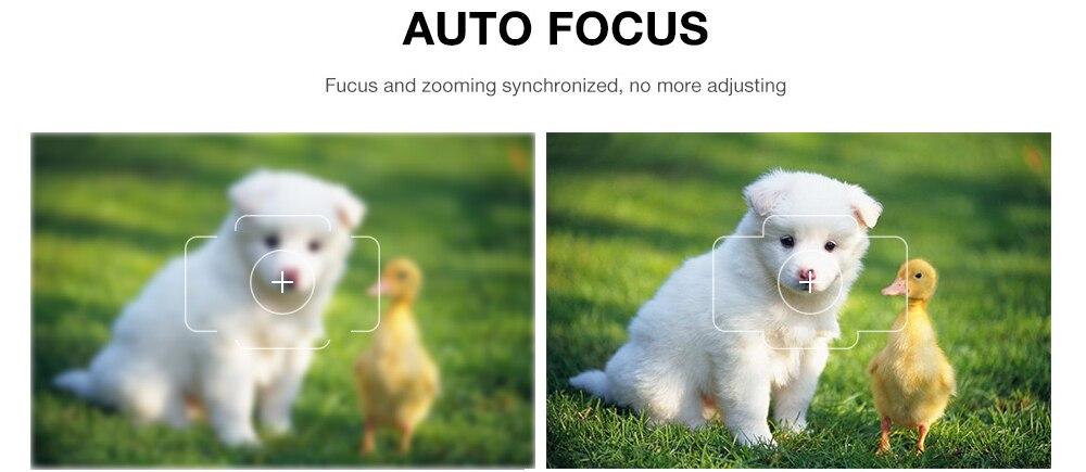 54Fauto-focus