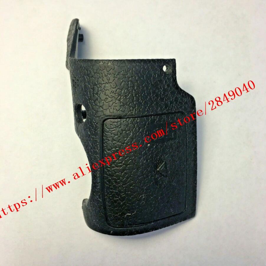 NEW Original GH3 GH4 Card Slot Cover Shell Rubber For Panasonic DMC-GH3 DMC-GH4 Camera Repair Part