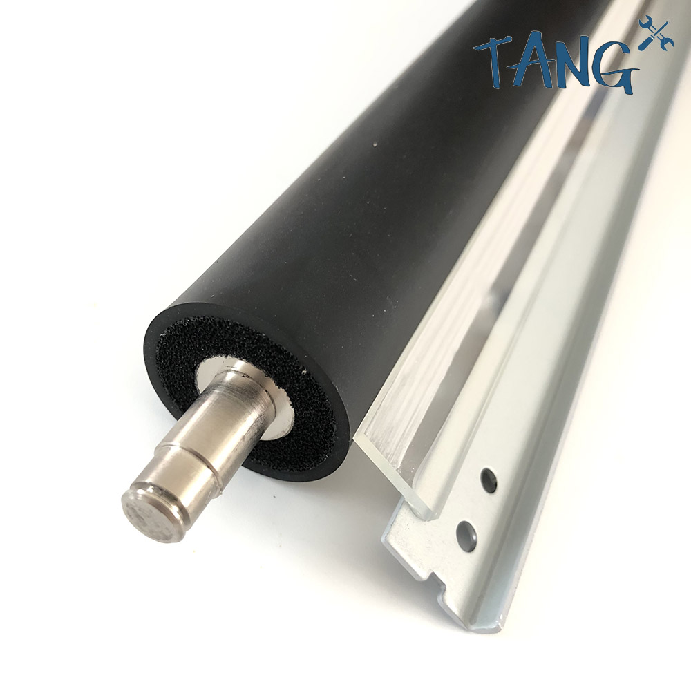 ROLL BTR 2ND Transfer Roller Cleaning Blade for Xerox DocuColor 240 242 250 252 260 WorkCentre