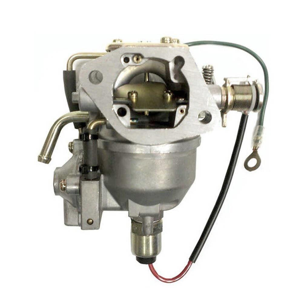 Kohler Command 25 Hp Manual 25hp Engine Wiring Diagram Cv730 Data Diagrams U2022 Cv730s