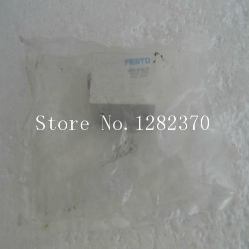 [SA]   sales FESTO cylinder ADVC-20-25-IP stock 188 149 --2pcs/lot[SA]   sales FESTO cylinder ADVC-20-25-IP stock 188 149 --2pcs/lot
