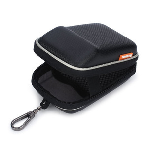 Image 2 - Kamera sert çanta çantası SONY cyber shot DSC RX100 RX100 Mark VII VI r e r e r e r e r e r e r e r e r e r e V IV III II I 7 6 5 4 3 2 1 HX99 HX95 HX90 HX90V HX80
