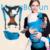 Projeto respirável Verão Portador de Bebê Mochila Infantil Multifuncional Carrinho de Criança portadora Envoltório Estilingue do bebê Suspensórios