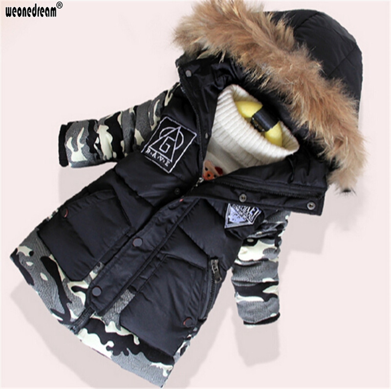 WEONEDREAM-New-Boys-Parka-Childen-Winter-Jackets-Warm-Boys-Clothes-Kids-Baby-Thick-Cotton-Down-Jacket-Cold-Winter-Outwear-2