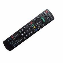Remote Control For Panasonic N2QBYB000002 N2QAYB000181 N2QAYB000353 TX-L32V10 TX