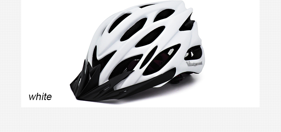 bike-helmet_22