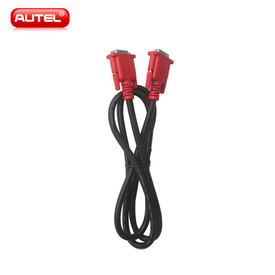 New Main Test Data Cable for Autel MaxiDAS DS708 Scanner