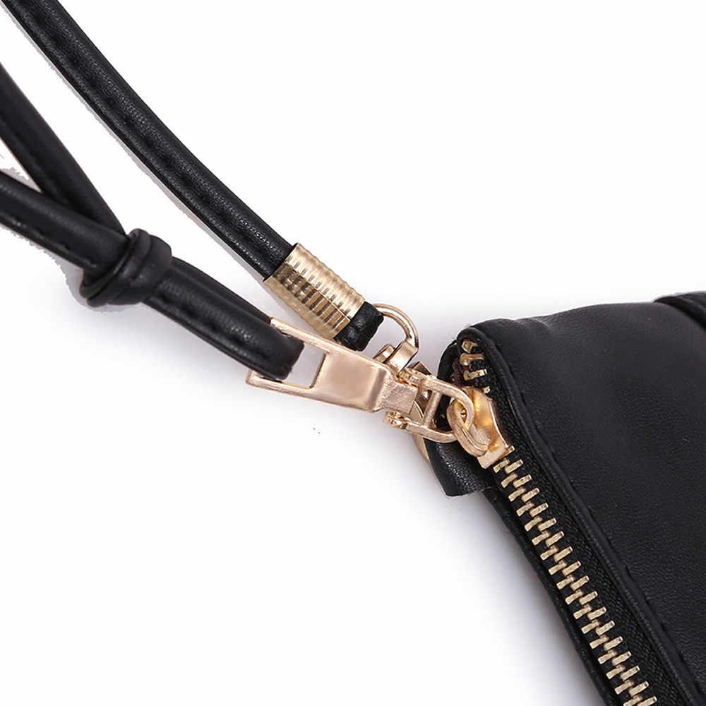 Bolsas de couro do vintage hotsale feminino casamento embraiagens senhoras festa bolsa famosa designer crossbody ombro mensageiro sacos # y