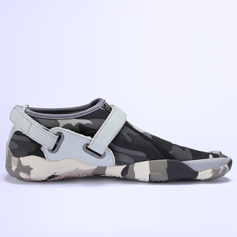 Cheap rubber for shoes