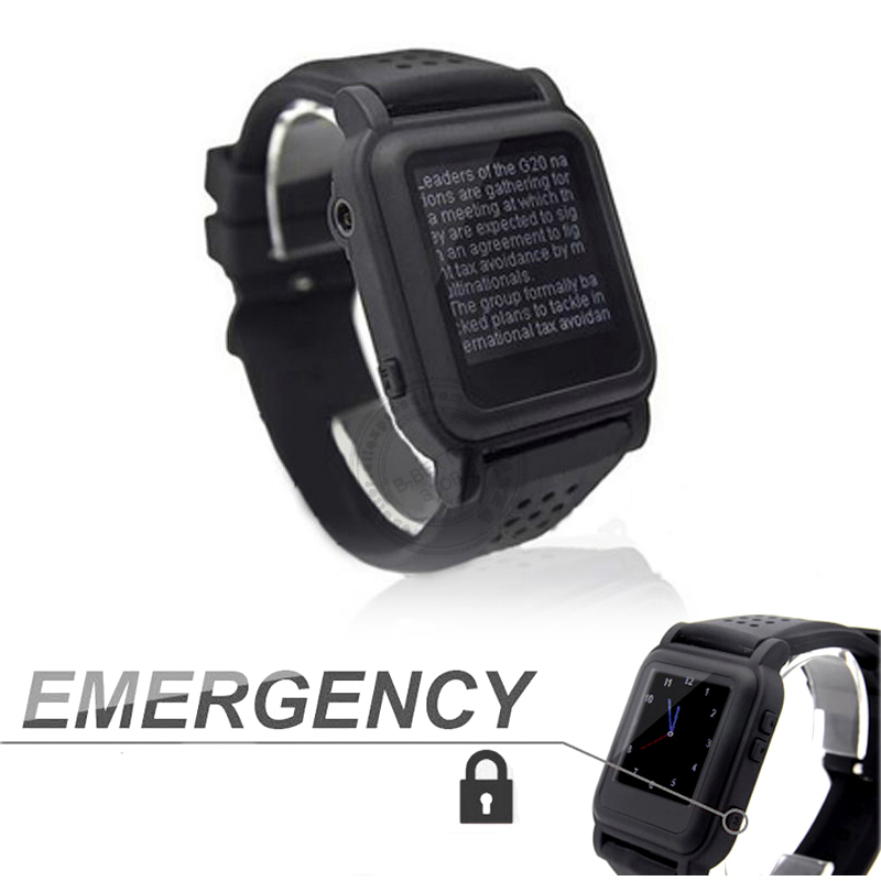 MP4 Learning Watch (1)