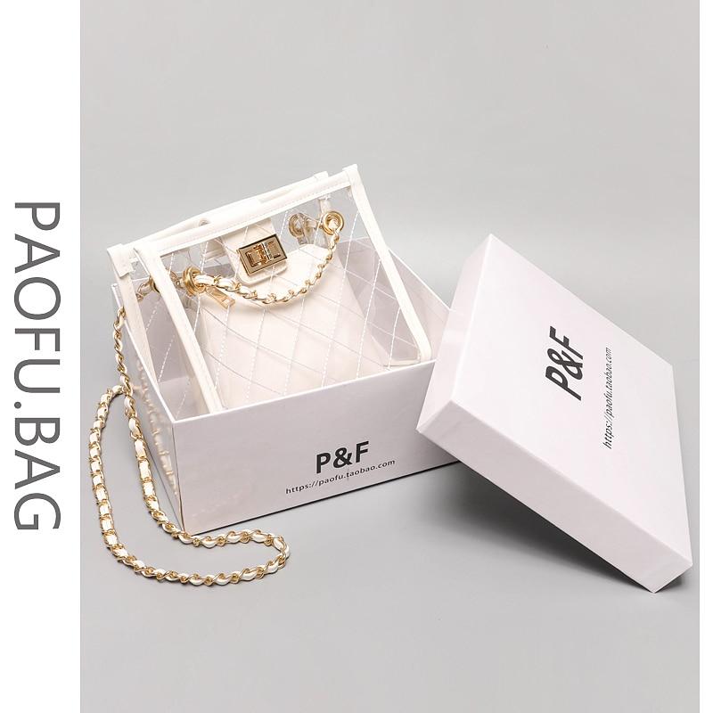 Luxury Brand Women Bag Designer Fashions Leather Shoulder Crossbody Bags High Quality Ladies Handbags 22cm * 19cm * 11cmLuxury Brand Women Bag Designer Fashions Leather Shoulder Crossbody Bags High Quality Ladies Handbags 22cm * 19cm * 11cm