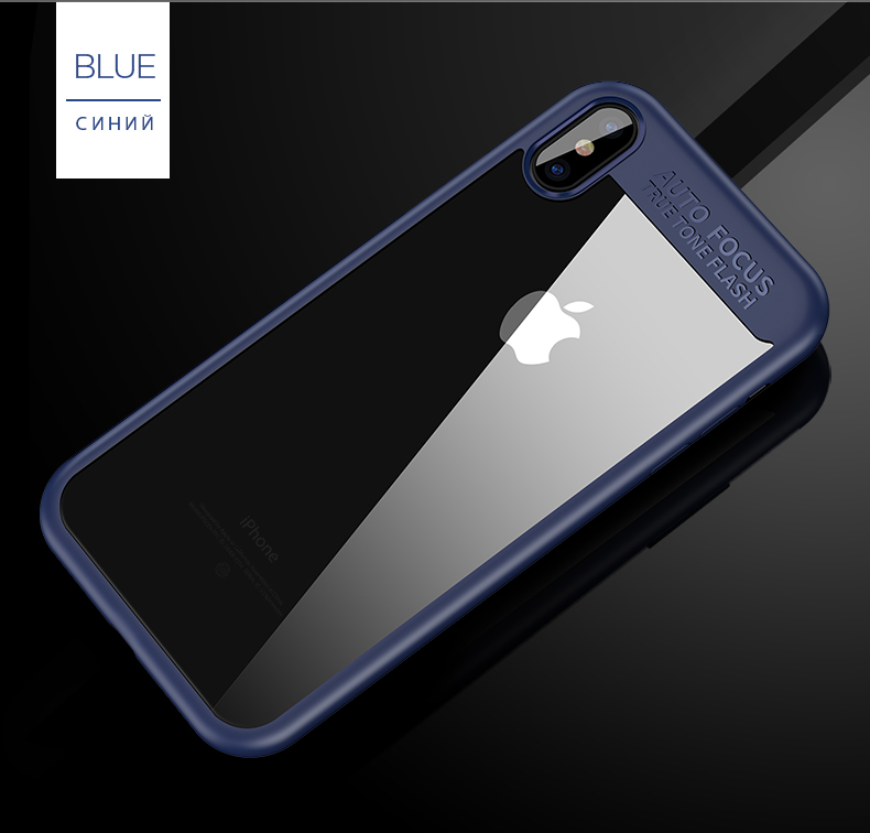 case for iphone x 14