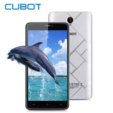Cubot Max Android 6.0 MTK6753A Octa Core Smartphone 6.0 Inch 3GB RAM 32GB ROM Cell Phones 4100mAh 4G LTE 1280×720 Mobile Phone