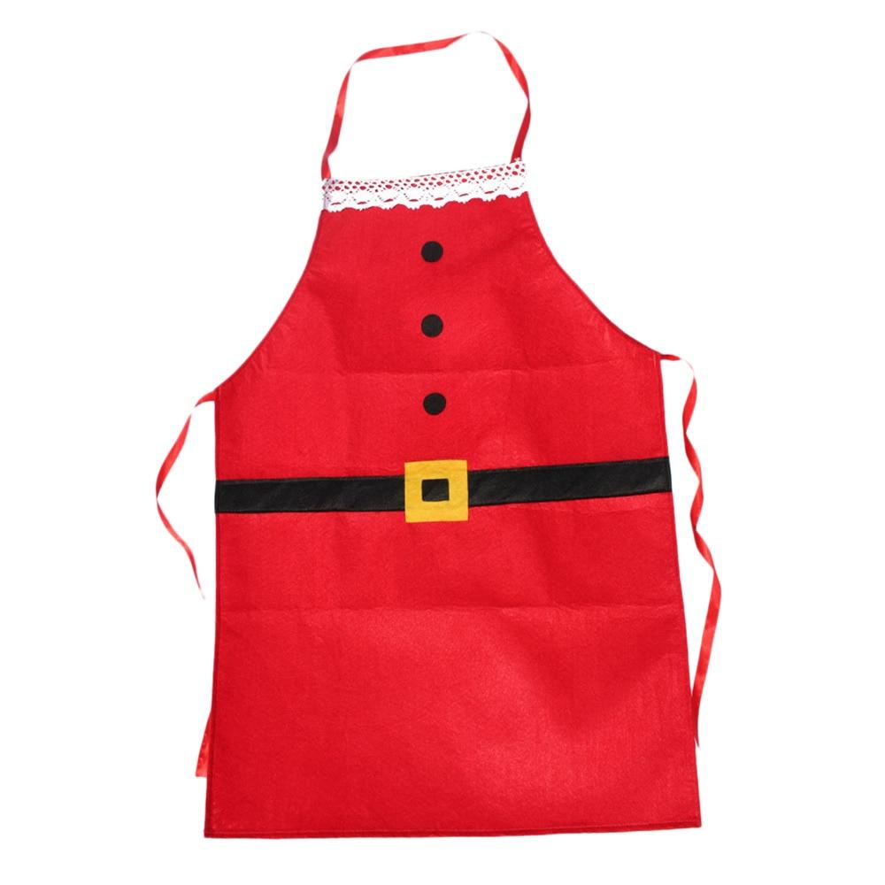 Kitchen Christmas Popular Kitchen Christmas Gifts Buy Cheap Kitchen Christmas Gifts