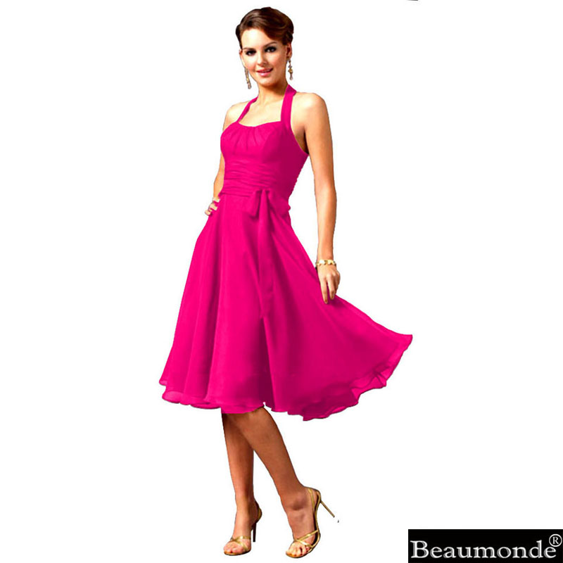 co08002-hot pink