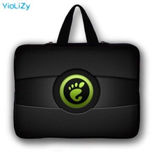 Laptop Sleeve Tablet Bag Notebook Case 7 10.1 12 13.3 14 15.4 15.6 17 17.3 inch protective case For Asus HP Acer Lenovo LB-23541 detachable cover for lenovo ideapad 510s 14 inch laptop case notebook sleeve creative design pu leather protective skin pen gift