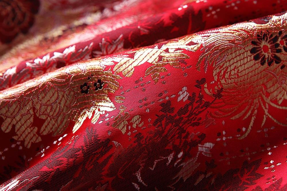 Année Manteau Femmes Manteaux Boutonnage As 2018 Jacquard Longue S Double Tournent De Rouge Outwear 3xl Le Nouvelle Picture Tranchée Bas Vers À Vent qx0za1twR