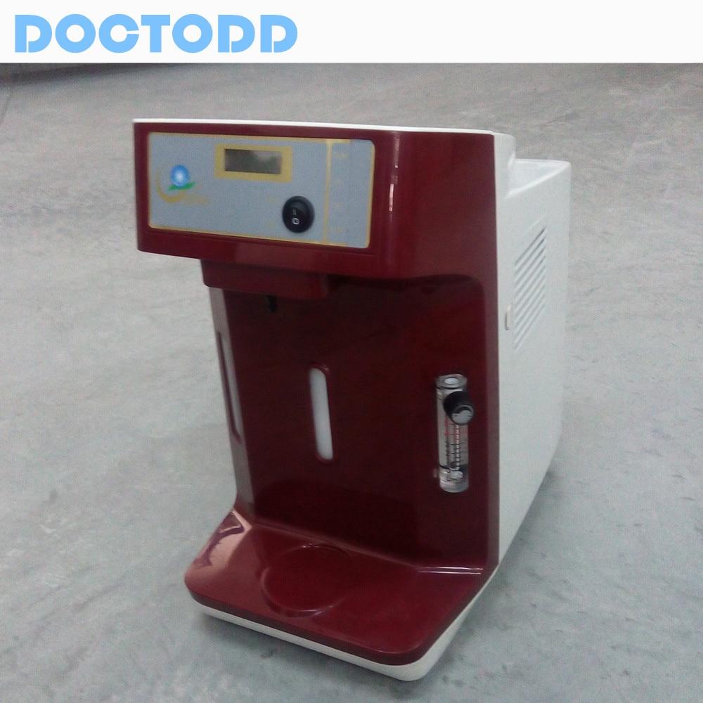 где купить oxygen cocktail machine cocktail oxygen concentrator Cocktail Mixer Cocktail Shaker cocktailoxygen по лучшей цене