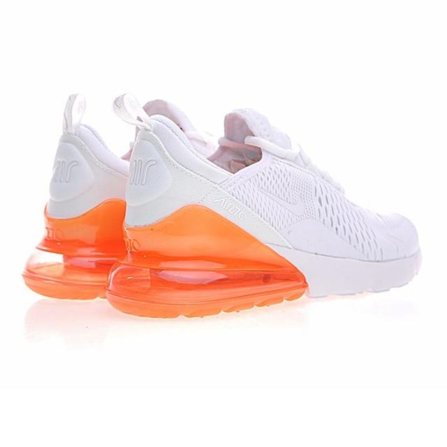 080cf4dd7ba3 Original Authentic Nike Air Max 270 Women s Running Shoes Sneakers ...