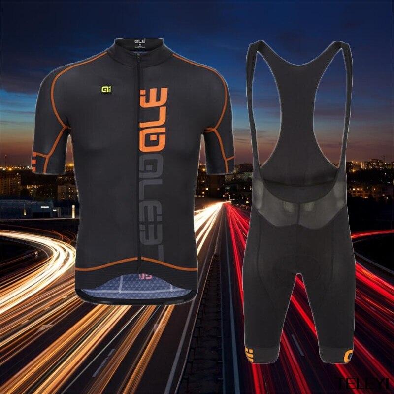 da7628bd3 Conjuntos de Ciclismo jersey roupas bicicleta de estrada Item Name 1 :  Cycling Jersey/ropa