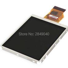 NEW LCD Display Screen for SONY Cyber-Shot DSC-S750 FS750 FOR DSC-S780 S780 DSC-