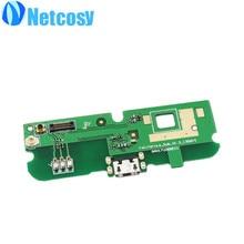 USB Зарядка для Док-Разъем Flex Ленточный Кабель замена частей Для Alcatel One Touch Idol Mini 6012