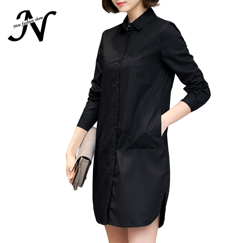 best korean straight dress list and get free shipping
