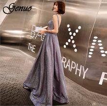 High Quality New White Black Famous Brand Long Bandage Dress Noble Celebrity Fashion Trumpet