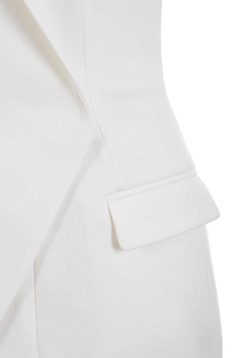 febe-white-05