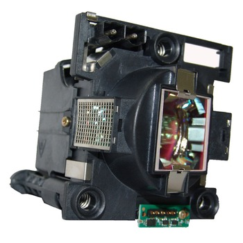 Projector Lamp Bulb 003-000884-01 for CHRISTIE HD405 / HD450 / DS +65 / DS +650 / DS +655 with housing