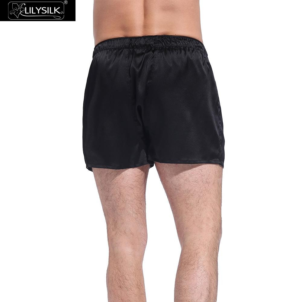 1000-black-luxury-fitted-draping-silk-boxer-for-men-05