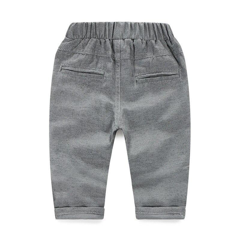 new-2016-autumn-Baby-gentleman-suit-baby-boy-clothing-set-vest-Long-sleeves-shirt-Long-pant-3pcssets-5