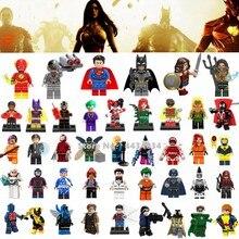 Lotes Lego Compra Baratos De Batman Juguete PukZXi