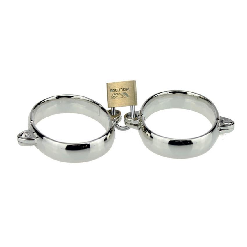 sex toys hand cuffs
