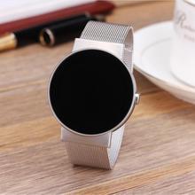 2016 Bestseller Handgelenk Smart Uhr Digitalen WIFI Smartwatch Vibrator Business Uhr Herzfrequenz Gyroskop Lautsprecher Sensor Co Uhr