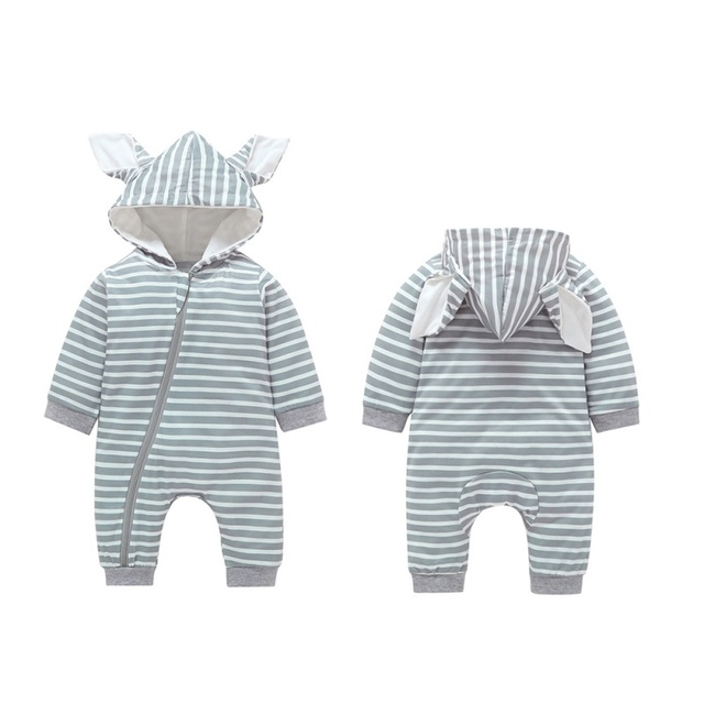 89bdae154db6 Yanwu Baby clothes - Small Orders Online Store