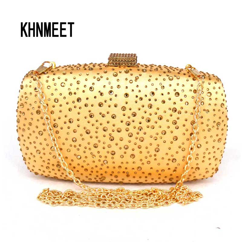 Online Get Cheap Cheap Gold Clutches -Aliexpress.com | Alibaba Group