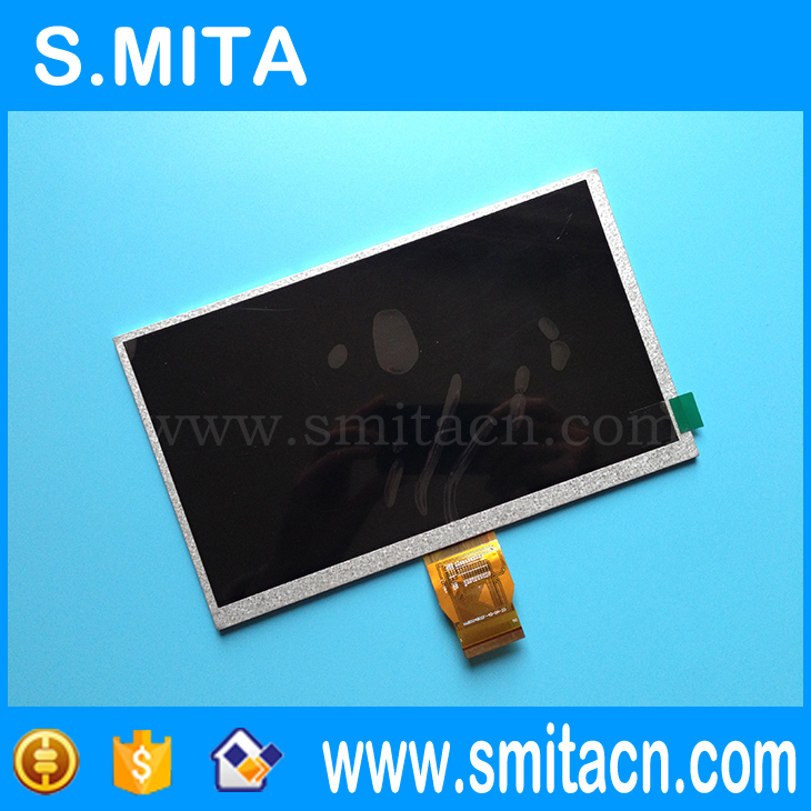 Brand New Original 9 inch Tablet LCD Screen HW8004800F-4D-0A-20 50pin for Hankook M99 Tablets LCD Replacement Screen LCD Repair 100% new 7 9 inch lcd screen 100% newbrand new original replacement for i pad mini lp079x01 sm av lcd screen