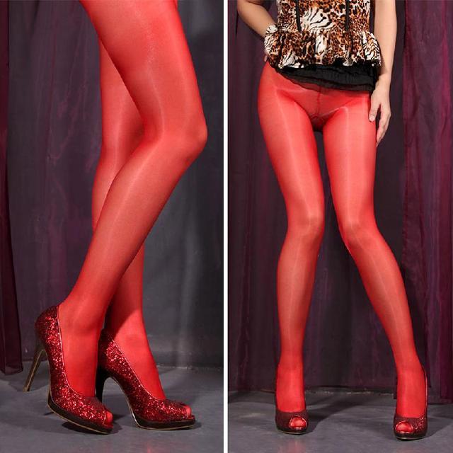 Similar classic pantyhose pantyhose