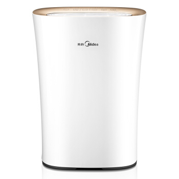 KJ210G-C42 Air Purifier In Addition To Formaldehyde Secondhand Smoke Wifi Intelligent Control Mute Ionizer kj210g c42 air purifier in addition to formaldehyde secondhand smoke wifi intelligent control mute ionizer