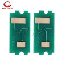 TK1112 Compatible Chip for Kyocera TK-1112 Toner Reset Chip FS-1040 1120MFP 1020MFP все цены