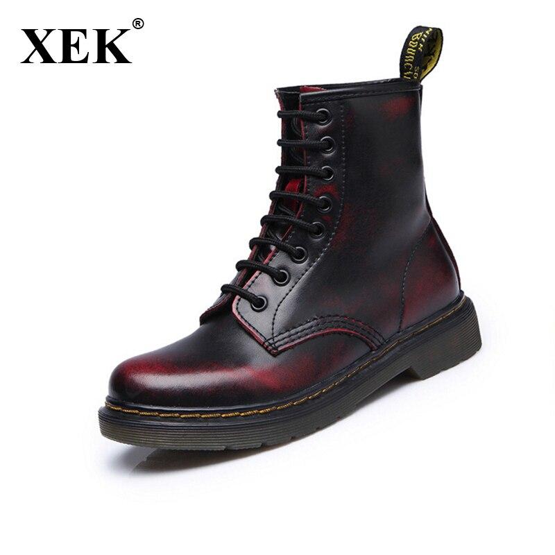 Dr Martens Patent Boots Promotion-Shop for Promotional Dr Martens ...