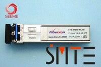 Fiberxon FTM 3127C SL2iG 1310NM 1G 2.5G SFP