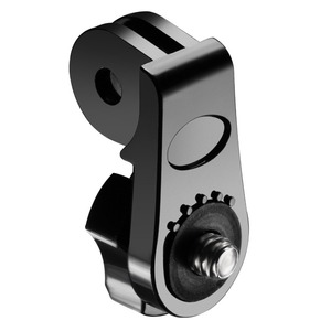 """Image 5 - 4XUniversal Conversion Adapter 1/4"""" Inch Mini Tripod Screw Mount for GoPro Accessories for Sony Olympus and Other Action Cameras"""